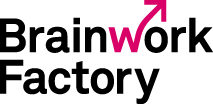 Brainwork Factory | CRM & CVM Agency – Specialists in increasing the value of your Customer Portfolio